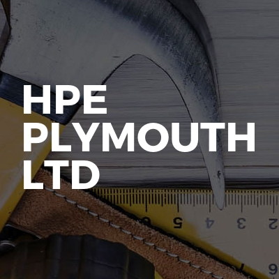 HPE Plymouth Ltd