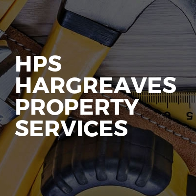 HPS Hargreaves Property Services