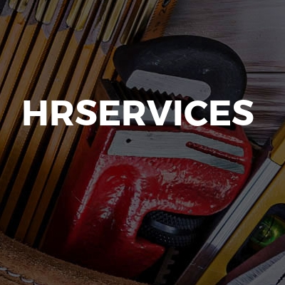 HRSERVICES