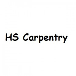 HS Carpentry