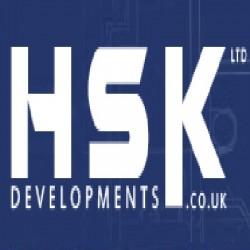 HSK Developments