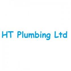 HT Plumbing Ltd