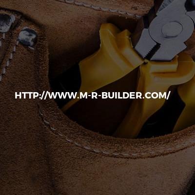 http://www.m-r-builder.com/
