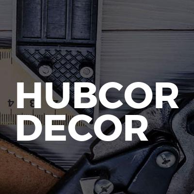 HubCor Decor