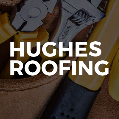 Hughes Roofing