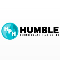 Humble Plumbing and Heating Ltd