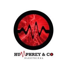Humphrey and Co Building &  Electrical Ltd