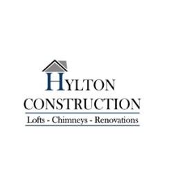 Hylton Construction Ltd