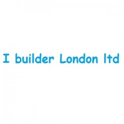 I builder London ltd