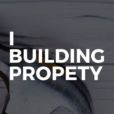 I Building Propety