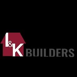 I & K Builders Ltd