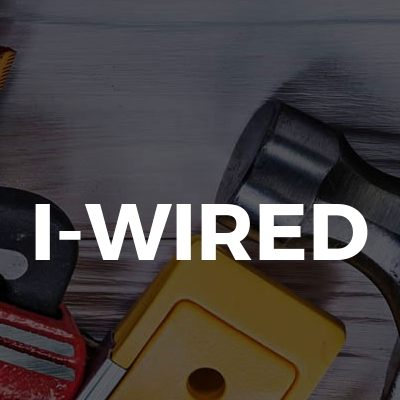 I-wired