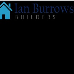 Ian Burrows Builders