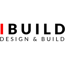 Ibuild design and build