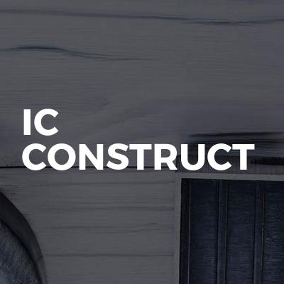 IC Construct