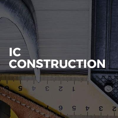 IC Decorators