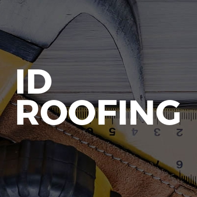 ID ROOFING