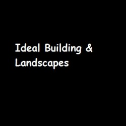 Ideal building & Landscapes