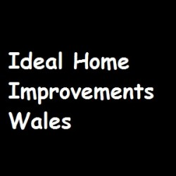 Ideal Home Improvements Wales