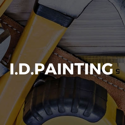 I.d.painting