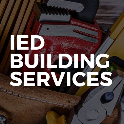 IED Building Services