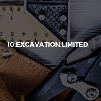 IG.excavation.limited