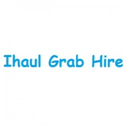 Ihaul Grab Hire