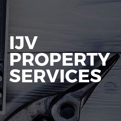 IJV Property Services