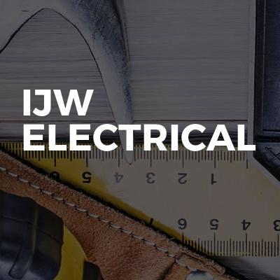 IJW ELECTRICAL