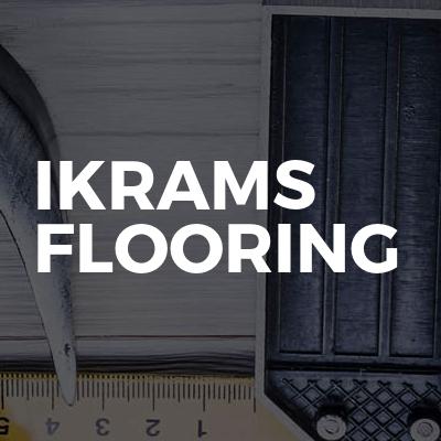 Ikrams flooring