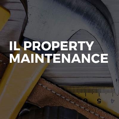 IL property maintenance
