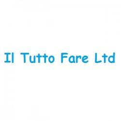 Il Tutto Fare Ltd