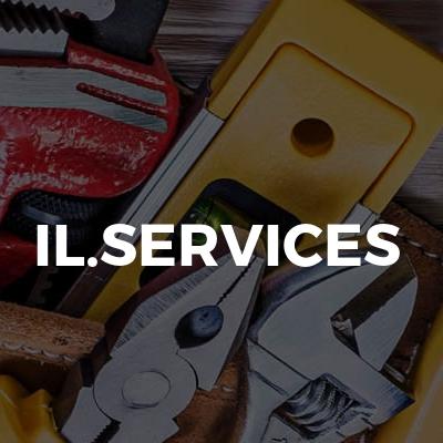 IL.Services