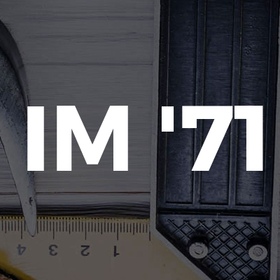 IM '71