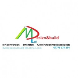 IM Design & Build