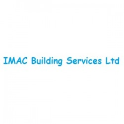 IMAC Building Services Ltd