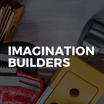 Imagination Builders