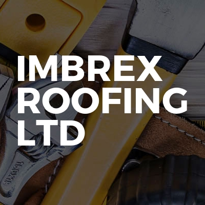 Imbrex Roofing Ltd