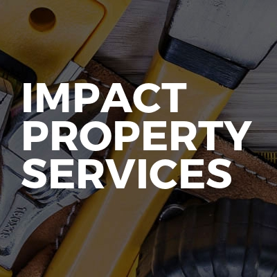 Impact Property Services