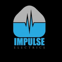 Impulse Electrics Ltd