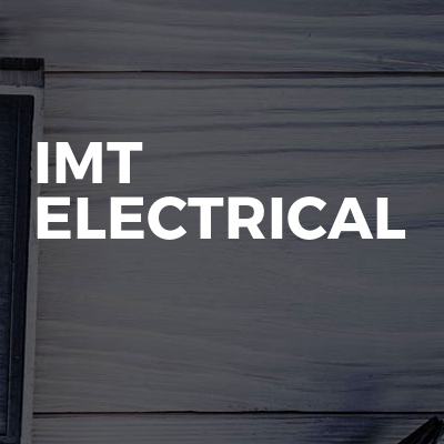 IMT Electrical