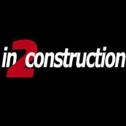 In 2 Construction