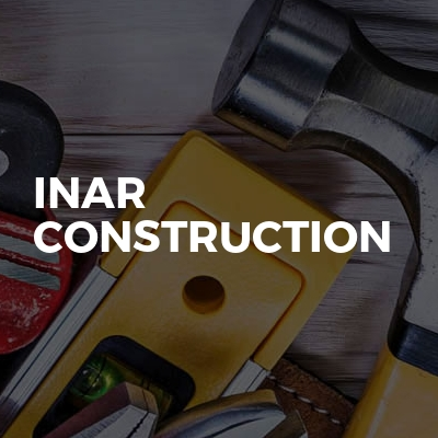 INAR construction