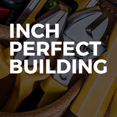 Inch Perfect Building