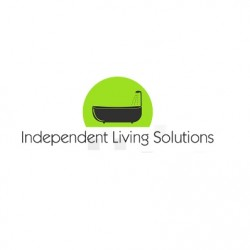 Independent Living Solutions