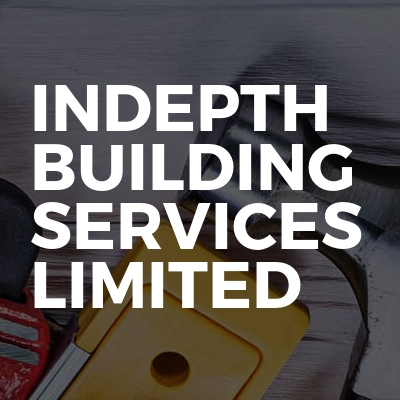 Indepth Building Services Limited
