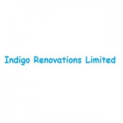 Indigo Renovations Limited