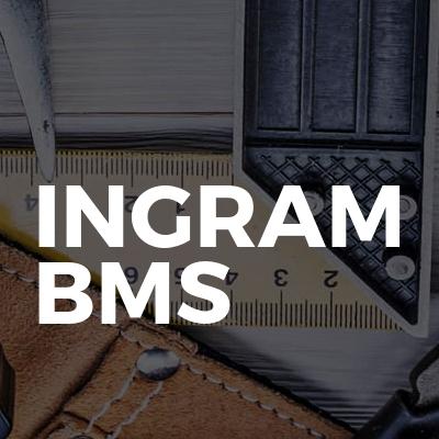 Ingram BMS