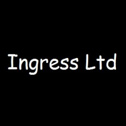 Ingress Ltd