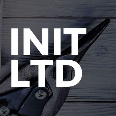 INIT Ltd